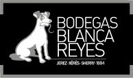 Bodegas Blanca Reyes